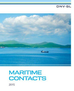 Maritime_Contacts